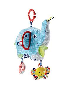 fisher-price-fisher-price-activity-elephant