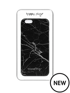 happy-plugs-unik-ultra-thin-slim-fashion-phone-case-for-iphone-66s-black-saint-laurent-marble
