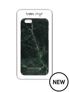 happy-plugs-unik-ultra-thin-slim-fashion-phone-case-for-iphone-66s-jade-green-marble