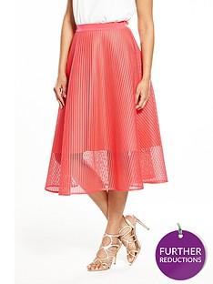 v-by-very-airtex-full-skirt