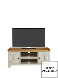 luxe-collection-oakland-painted-100-solid-wood-ready-assembled-large-tv-unit-fits-up-to-50-inch-tv