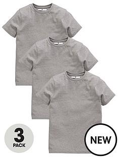v-by-very-schoolwear-boys-pk3-sports-tees