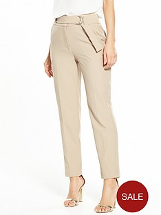 v-by-very-double-ring-buckle-trouser