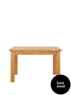 oakland-120cm-solid-wood-dining-table