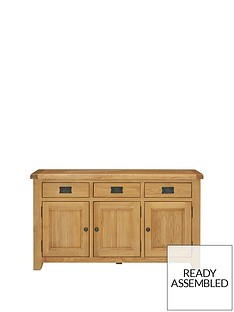 oakland-ready-assembled-100-solid-wood-large-sideboard