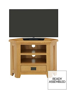 oakland-100-solid-wood-corner-tv-unit-fits-up-to-40-inch-tv