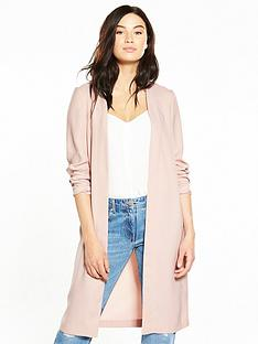 v-by-very-duster-jacket