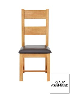pair-of-oakland-solid-wood-dining-chairs