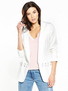 v-by-very-eyelet-detail-jacket