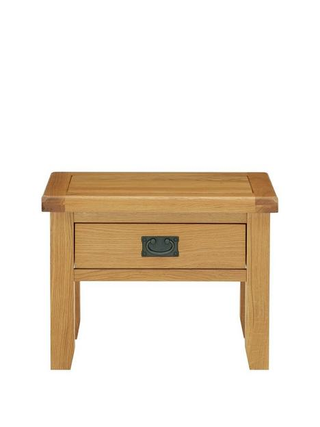 luxe-collection---oakland-100-solid-wood-ready-assembled-lamp-table