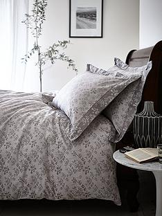 bianca-cottonsoft-bianca-cottonsoft-sprig-230-thread-count-100-cotton-duvet-set-db