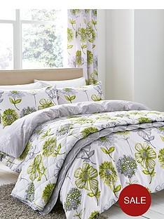 catherine-lansfield-banbury-bedspread-throw