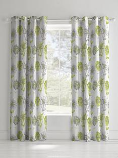 catherine-lansfield-banbury-lined-eyelet-curtainsnbsp