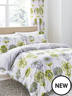 catherine-lansfield-banbury-duvet-cover-set