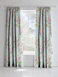 catherine-lansfield-canterbury-eyelet-curtains-in-duck-egg