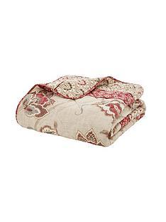 catherine-lansfield-kashmir-bedspread-thrownbsp