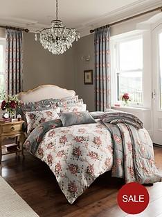 dorma-silburynbspoxford-pillowcase-pair