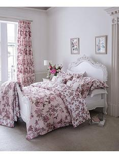 dorma-blooming-floral-duvet-cover