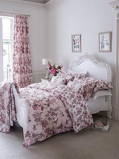 dorma-blooming-floral-oxford-pillowcase-pair