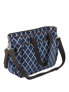 summer-infant-tote-changing-bag-midnight-moroccan