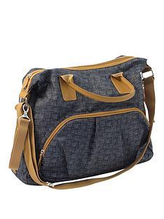 summer-infant-tote-changing-bag-charcoaltan