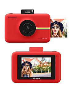 polaroid-snap-touchtrade-instant-print-digital-camera-with-lcd-display-red