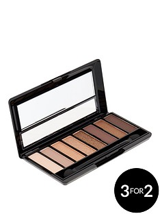 rimmel-magnif039eyes-eye-shadow-palette-keep-calm-and-wear-gold