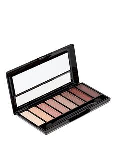rimmel-magnif039eyes-eye-shadow-palette-london-nudes-calling