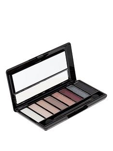rimmel-magnif039eyes-eye-shadow-palette-grunge-glamour