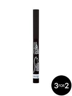 rimmel-scandaleyes-thick-and-thin-liner