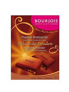 bourjois-delice-de-poudre-bronzing-powder-51-light-16g