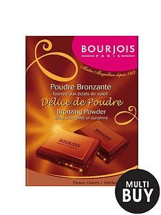 bourjois-delice-de-poudre-peaux-clair-medianes-amp-free-bourjois-cosmetic-bag