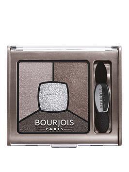 bourjois-smoky-stories-eyeshadow-05-good-nude-32g