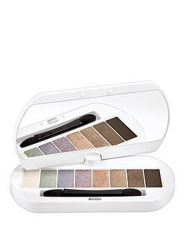 bourjois-eyeshadow-palette-01-les-nudes-45g