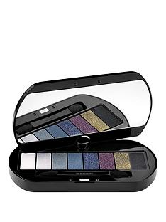 bourjois-eyeshadow-palette-le-smoky-45g