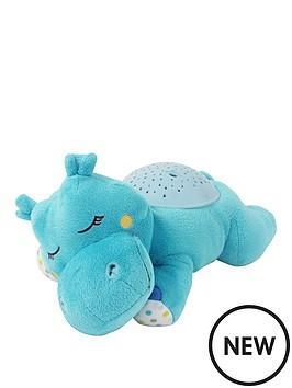 summer-infant-slumber-buddies-dozing-hippo