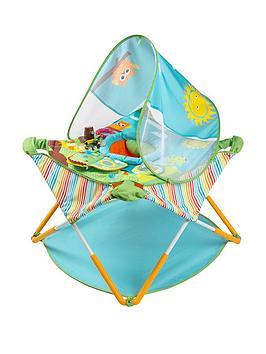 summer-infant-pop-lsquon-jumpregnbspwith-canopy