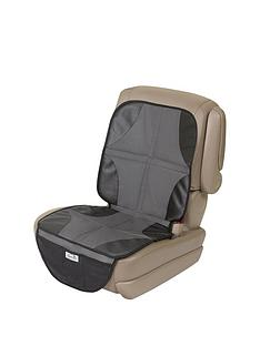 summer-infant-duomat-car-seat-protector