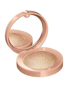 bourjois-little-round-pot-eyeshadow-17g