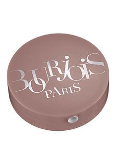 bourjois-little-round-pot-eyeshadow-17g