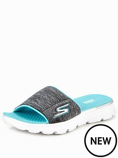 skechers-skechers-on-the-go-400-cloud-slide-flat-sandal