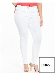 v-by-very-curve-body-sculpt-jean-white
