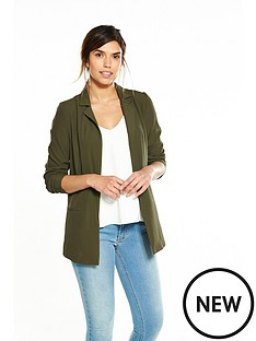 v-by-very-soft-boxy-jacket
