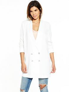 v-by-very-double-breasted-soft-long-line-jacket