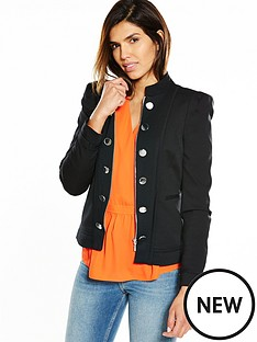 v-by-very-zip-through-jacket