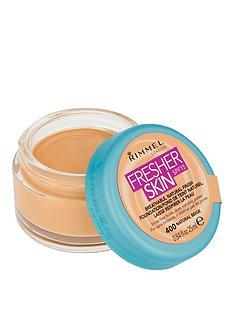 rimmel-fresher-skin-foundation