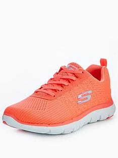 skechers-skechers-flex-appeal-20-break-free-trainer