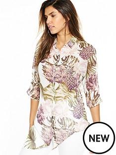 v-by-very-asymmetric-blouse