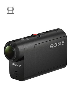 sony-hdr-as50-action-cam-with-60m-waterproof-housing-3x-zoom-steadyshot-and-wi-fi-black
