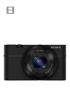 sony-cybershot-dsc-rx100-premium-digital-compact-camera